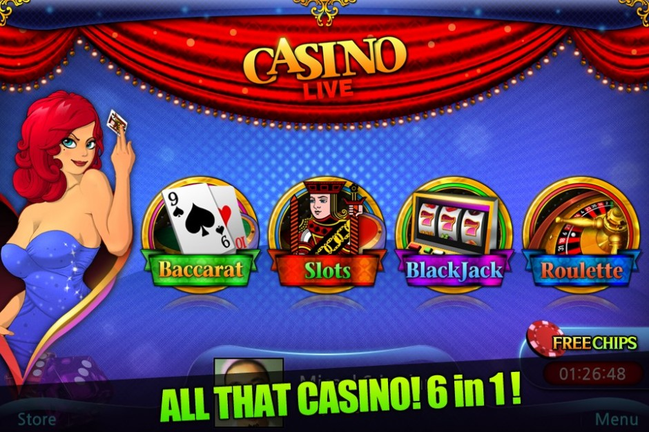 All slots casino live help monte casino pictures